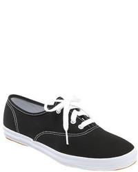 Champion canvas sneaker medium 154511