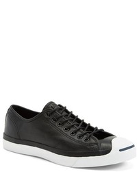 Converse Jack Purcell Jack Sneaker