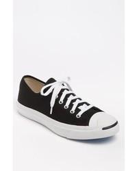 Converse jack purcell sneaker medium 25425