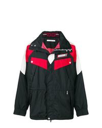 Givenchy Zipped Up Sports Jacket