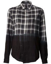 Orlando shirt medium 45554