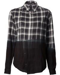 Orlando shirt medium 9843