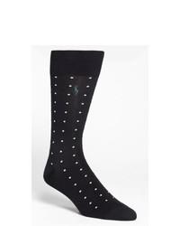 Polo Ralph Lauren Dot Socks