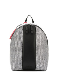 Calvin Klein Printed Backpack