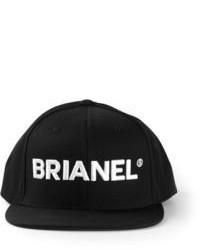 Brian Lichtenberg Brianel Baseball Cap