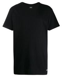 Les (Art)ists Demna Print T Shirt