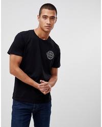 Jack & Jones Originals T Shirt