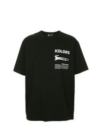Kolor T Shirt
