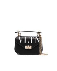 Valentino Garavani Vltn Shoulder Bag