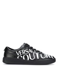 VERSACE JEANS COUTURE Low Top Sneakers
