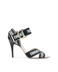 Jimmy Choo Bea 100 Pumps