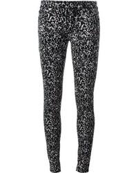Michl michl kors skinny jeans medium 88297