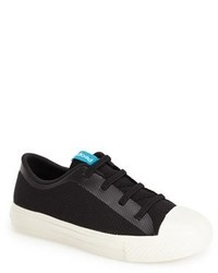 People Footwear Phillips Slip On Sneaker