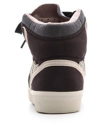 a4374cae28f ... adidas by Stella McCartney Discosura Hiker Sneakers ...