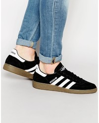 Originals handball spezial sneakers 551483 medium 455791