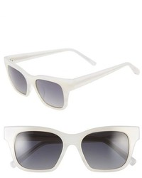 Elizabeth and James Stockton 52mm Polarized Sunglasses