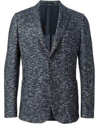 Tweed blazer medium 349909