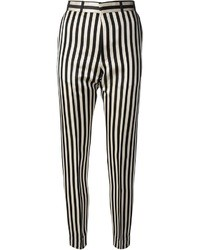 Striped trouser medium 18557