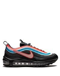Nike Air Max 97 Oa Sneakers