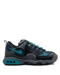 Nike Air Terra Humara 18 Sneakers