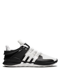 adidas Equipt Support Adv Sneakers