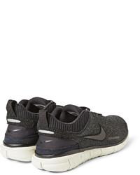 7f9daa8fd9e2 ... Nike Free Og 14 Pa Faux Stingray Sneakers