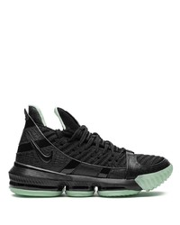 Nike Lebron 16 Sb High Top Sneakers