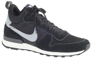half off 3a55a 44464 ... comprar nike internationalist mid escape nike internationalist mid  sneakers original 180894 .