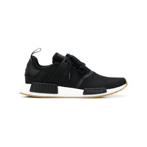 adidas Nmd R1 Sneakers, £177 | | Lookastic UK