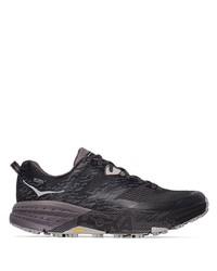 Hoka One One Speedgoat 3 Sneakers