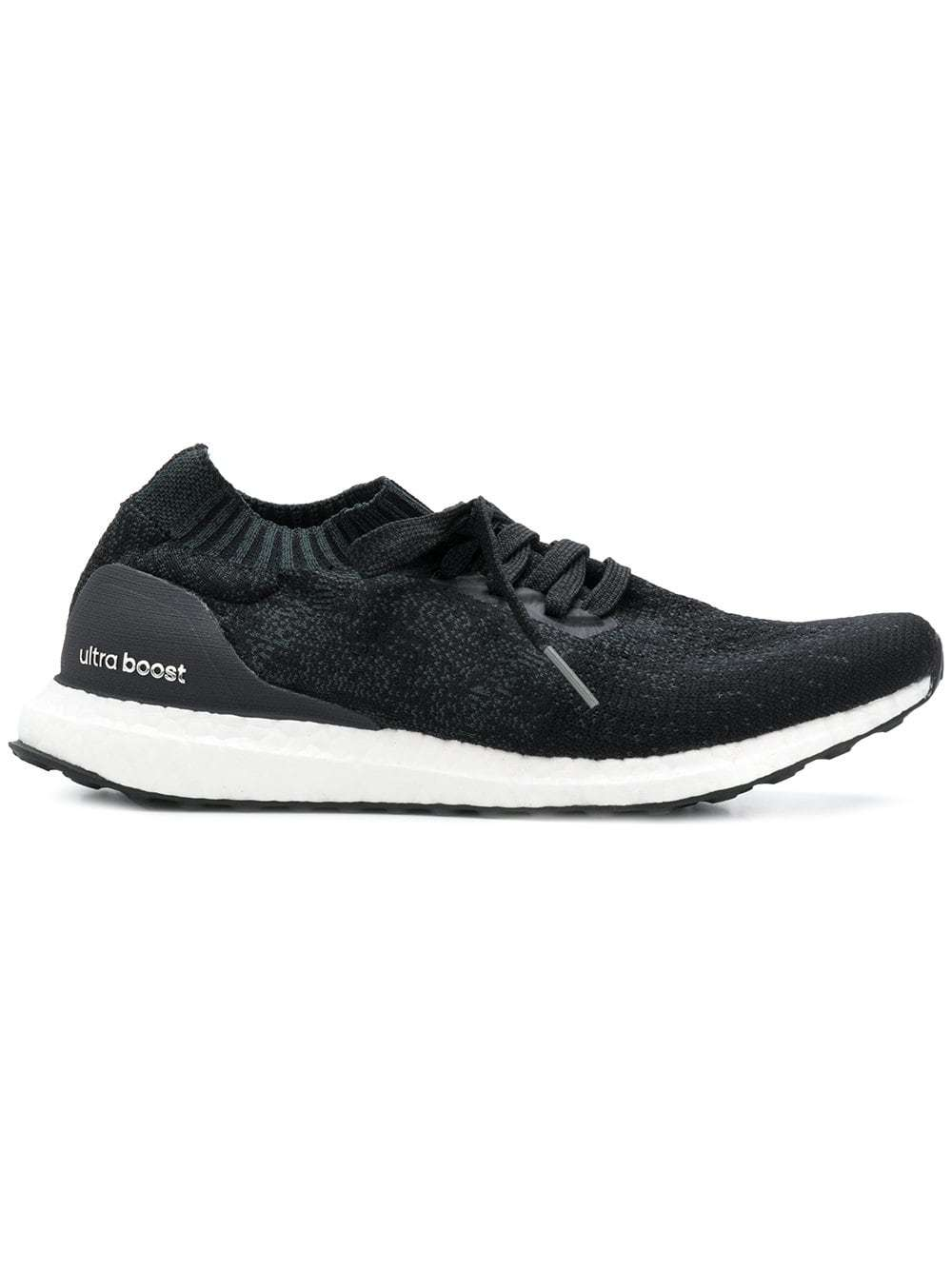 new style 6858b 0a4e5 Ultraboost Uncaged Sneakers