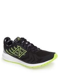 New Balance Vazee Pace V2 Running Shoe