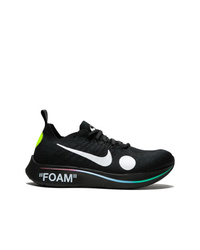 Off-White Zoom Fly Mercurial Fk Ow Sneakers