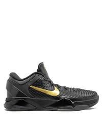 Nike Zoom Kobe 7 System Elite Sneakers