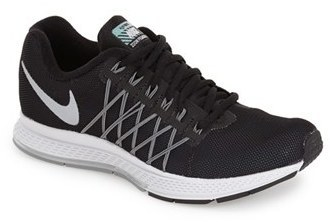 a394860177 Nike Zoom Pegasus 32 Flash H2o Repel Running Shoe, £98 | Nordstrom ...