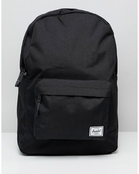 Herschel Supply Co. 21l Classic Backpack