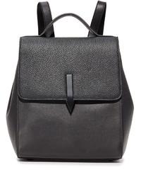 Arrow mini backpack medium 1189356