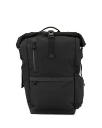 As2ov Backpack