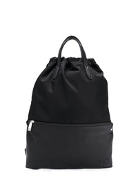 Fendi Bag Bugs Drawstring Backpack