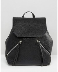 Pieces Billie Mini Backpack