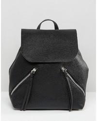 Billie mini backpack medium 1033817