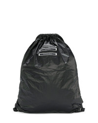 Drawstring backpack medium 7446319