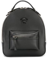 Versace Mini Medusa Palazzo Backpack