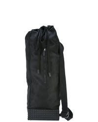 No ka oi square panel base backpack medium 7537962