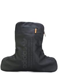 adidas Originals Nmd Running Backpack