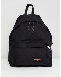 Eastpak Padded Pakr Backpack 24l