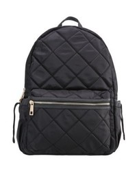 New Look Rucksack Black
