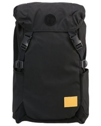 Trail rucksack black medium 3840771