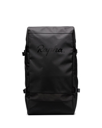 Rapha Weekend Backpack