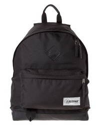 Wyomingcore colors rucksack mono black medium 4109316